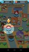 YO-KAI WATCH Wibble Wobble imagen 3 Thumbnail