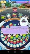 YO-KAI WATCH Wibble Wobble imagen 5 Thumbnail