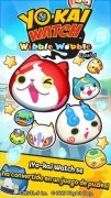 YO-KAI WATCH Wibble Wobble imagem 1 Thumbnail