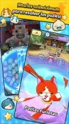 YO-KAI WATCH Wibble Wobble image 3 Thumbnail