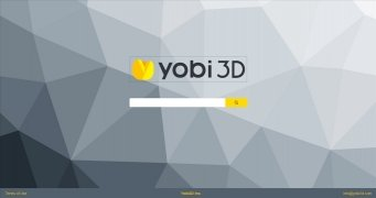 Yobi3D immagine 1 Thumbnail