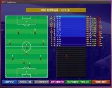 Yoda Soccer imagen 4 Thumbnail