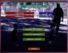 Yoda Soccer image 6 Thumbnail
