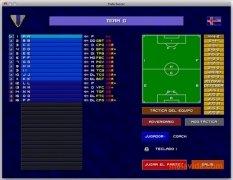 Yoda Soccer imagen 2 Thumbnail