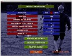 Yoda Soccer image 3 Thumbnail