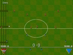 Yoda Soccer imagen 1 Thumbnail