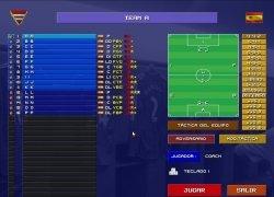 Yoda Soccer imagem 2 Thumbnail