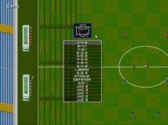 Yoda Soccer imagem 4 Thumbnail