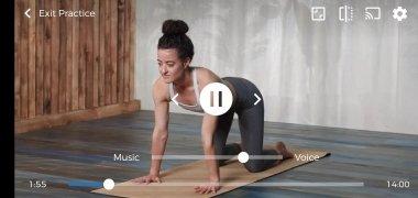 Yoga para principiantes imagen 1 Thumbnail