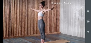 Yoga para principiantes imagen 10 Thumbnail
