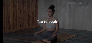 Yoga para principiantes imagen 13 Thumbnail