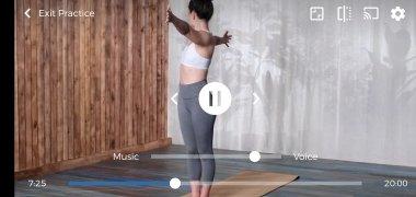 Yoga para principiantes imagen 14 Thumbnail