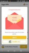 Yoga VPN imagen 10 Thumbnail