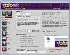 Yolose imagen 1 Thumbnail