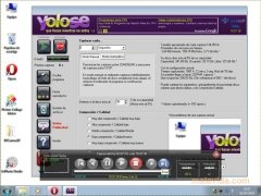 Yolose imagen 3 Thumbnail