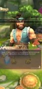 Yong Heroes imagen 7 Thumbnail