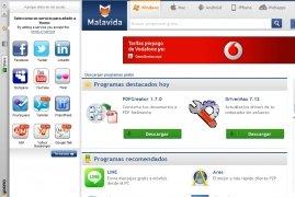 Yoono immagine 1 Thumbnail