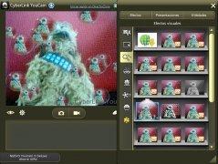 YouCam imagen 1 Thumbnail