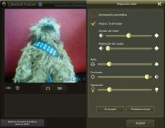 YouCam image 2 Thumbnail