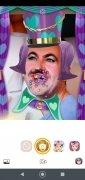 YouCam Fun image 3 Thumbnail
