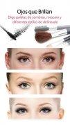 YouCam Makeup bild 3 Thumbnail