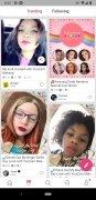 YouCam Makeup - Salón de Belleza imagen 11 Thumbnail