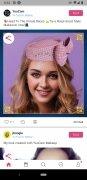 YouCam Makeup imagem 5 Thumbnail