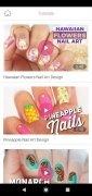YouCam Nails imagen 8 Thumbnail