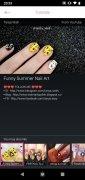 YouCam Nails imagen 9 Thumbnail