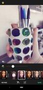 YouCam Perfect - Foto Editor y Cámara-Selfie imagen 4 Thumbnail