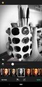 YouCam Perfect - Foto Editor y Cámara-Selfie imagen 5 Thumbnail