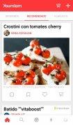 Youmiam : recettes visuelles image 4 Thumbnail