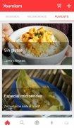 Youmiam : recettes visuelles image 7 Thumbnail