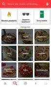 Youmiam : recettes visuelles image 9 Thumbnail