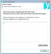younity imagen 2 Thumbnail