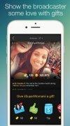 YouNow imagen 3 Thumbnail
