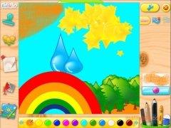 YouPaint image 2 Thumbnail