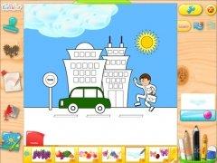 YouPaint image 4 Thumbnail