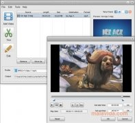 Your Free Video Converter image 2 Thumbnail