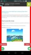 Your Super Mario Run Guide image 2 Thumbnail