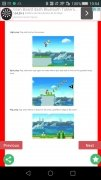 Your Super Mario Run Guide image 3 Thumbnail
