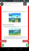 Your Super Mario Run Guide image 4 Thumbnail