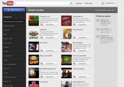 YouTube imagem 1 Thumbnail