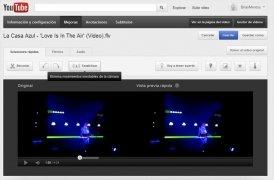 YouTube imagem 5 Thumbnail