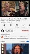 YouTube imagen 1 Thumbnail