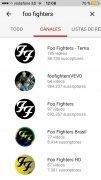 YouTube imagen 13 Thumbnail