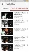 YouTube imagen 15 Thumbnail