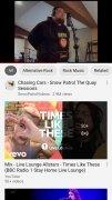 YouTube imagen 2 Thumbnail