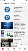 YouTube imagen 4 Thumbnail