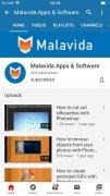 YouTube imagen 5 Thumbnail